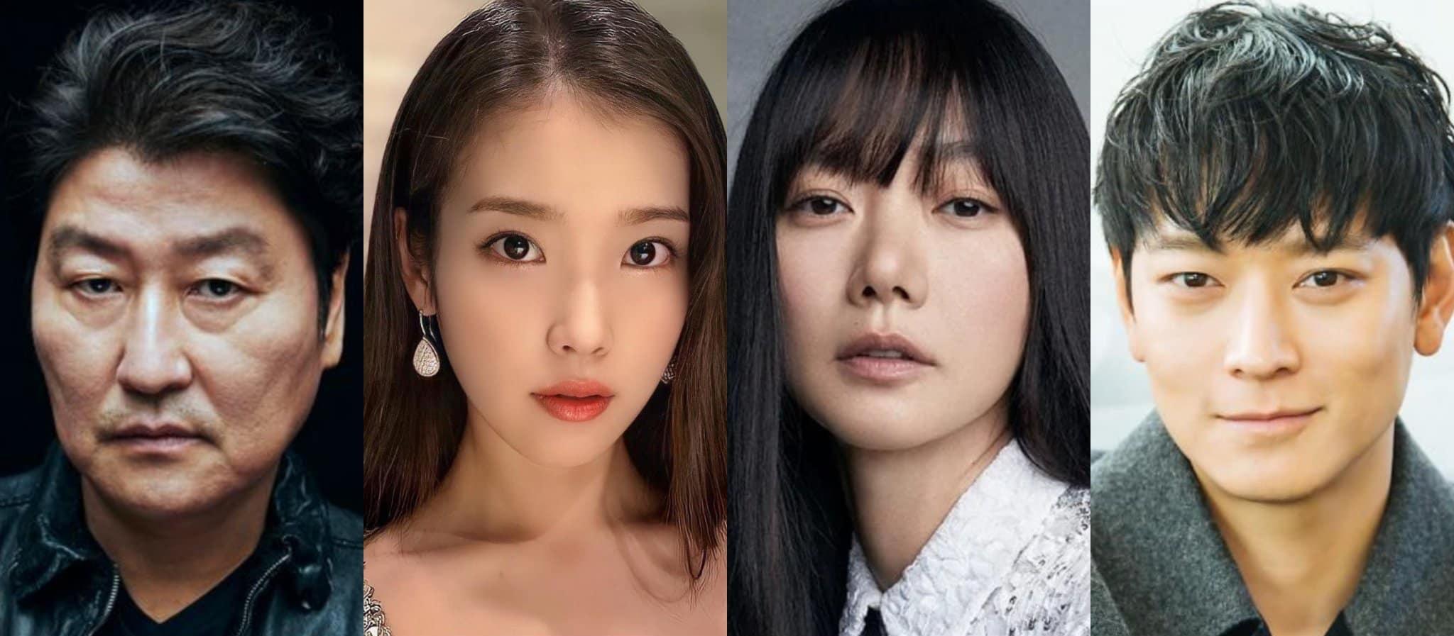 iu-confirmed-to-join-cast-of-new-film-broker-with-song-gang-ho-kang-dong-won-bae-doo-na