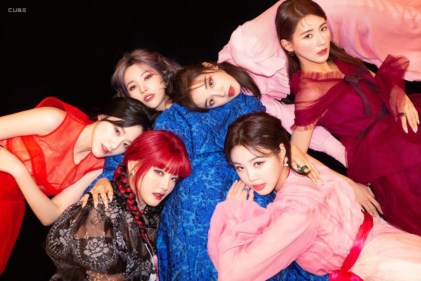 blackpink-gi-dle-mamamoo-top-girl-group-brand-reputation-rankings-in-february-seventeen-top-boy-group-brand-reputation-rankings-in-february