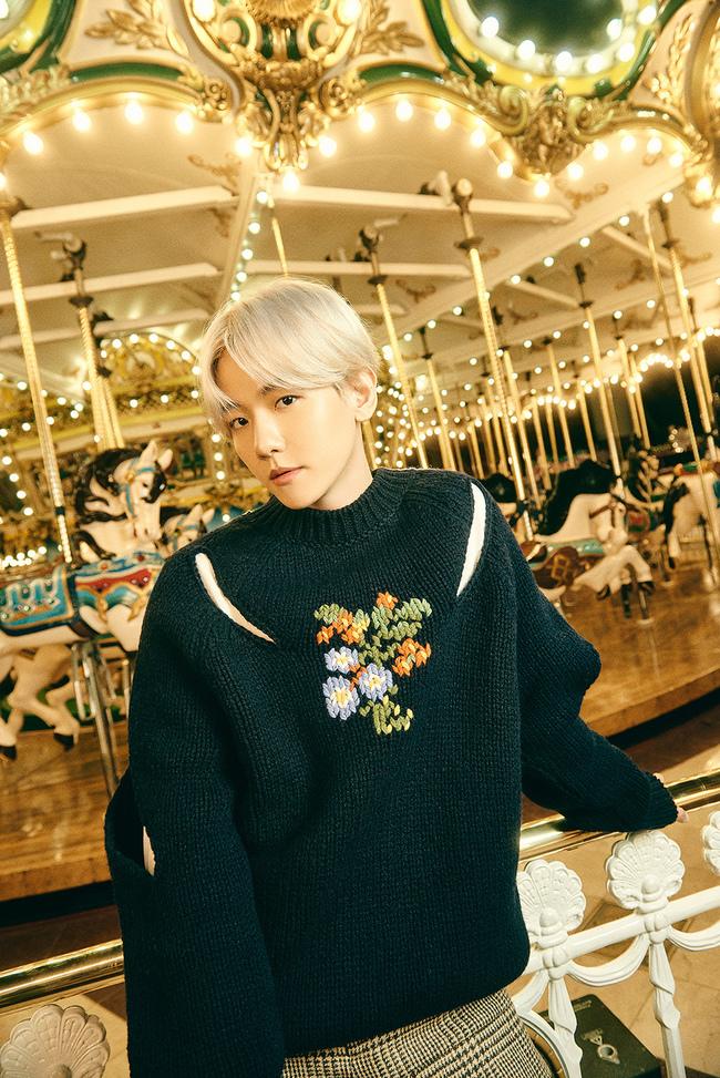 exo-baekhyun-confirms-solo-comeback-on-march-30-with-new-album