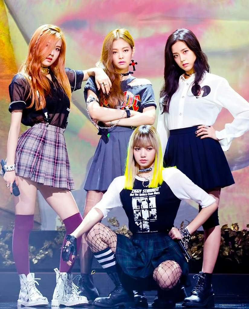blackpink-exceeds-20-million-followers-on-spotify-biggest-number-for-a-girl-group-ever