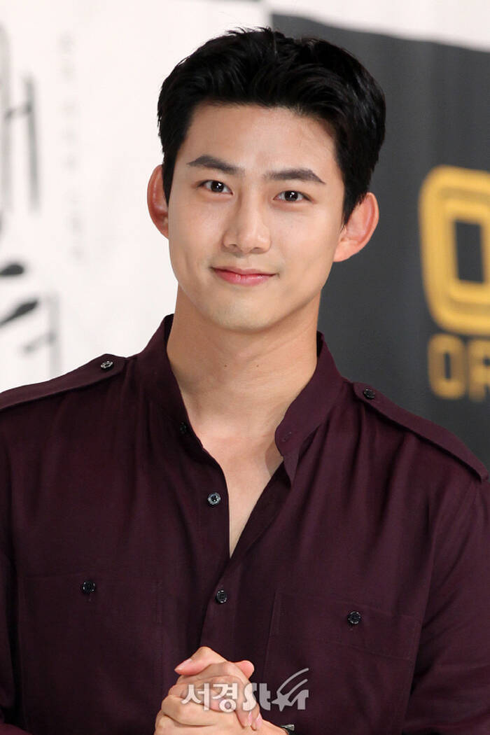 2pm-taecyeon-offered-lead-role-in-new-tvn-drama-tale-of-the-secret-royal-inspector-and-jo-yi