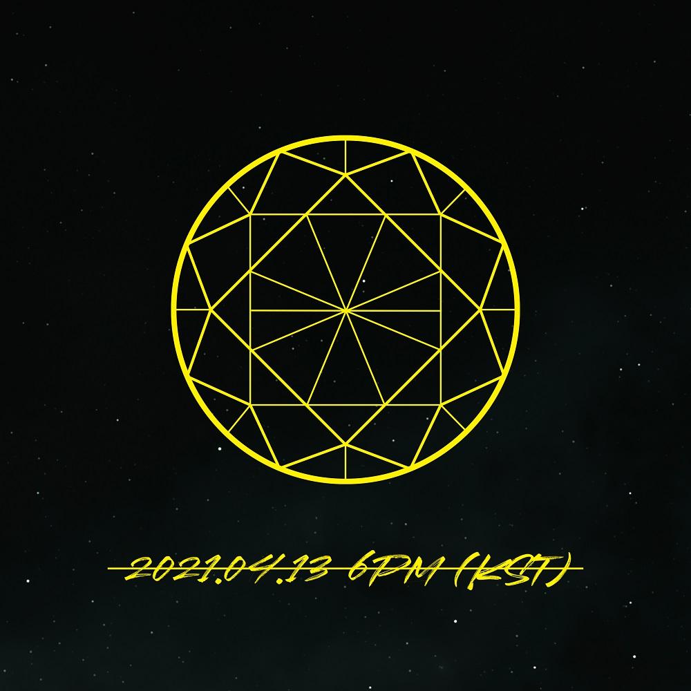 kang-daniel-announces-surprise-comeback-with-new-album-yellow-on-april-13