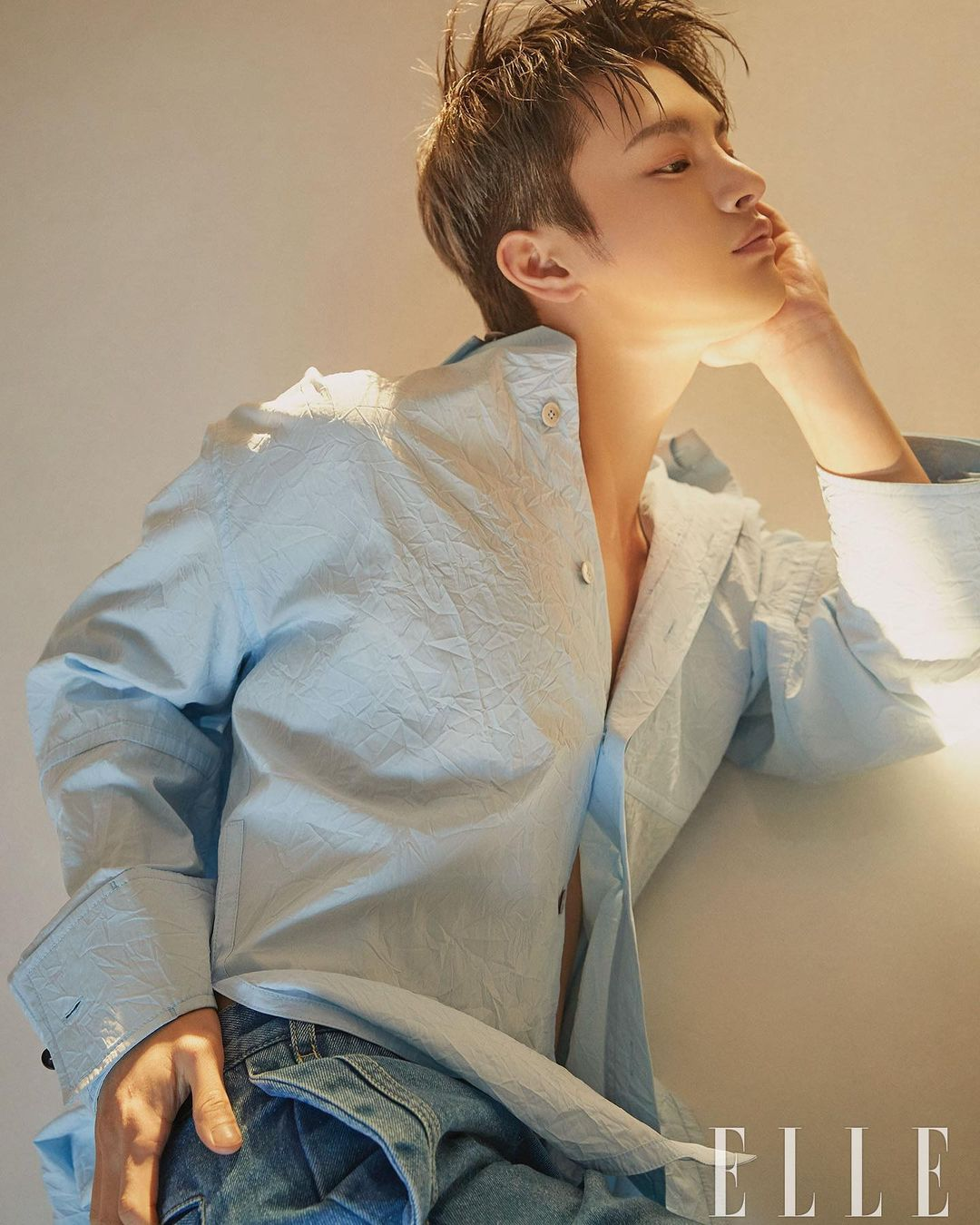 seo-in-guk-gives-glimpses-into-upcoming-drama-doom-at-your-service-in-new-pictorial-for-elle-korea