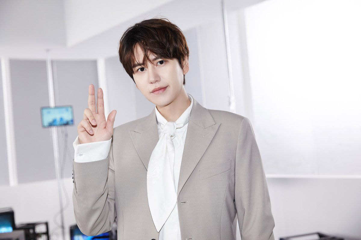 super-junior-kyuhyun-to-reportedly-make-comeback-as-soloist-in-april