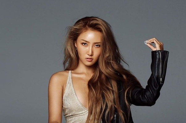 17-k-pop-celebs-who-defies-korean-beauty-standards-with-their-tanned-skin