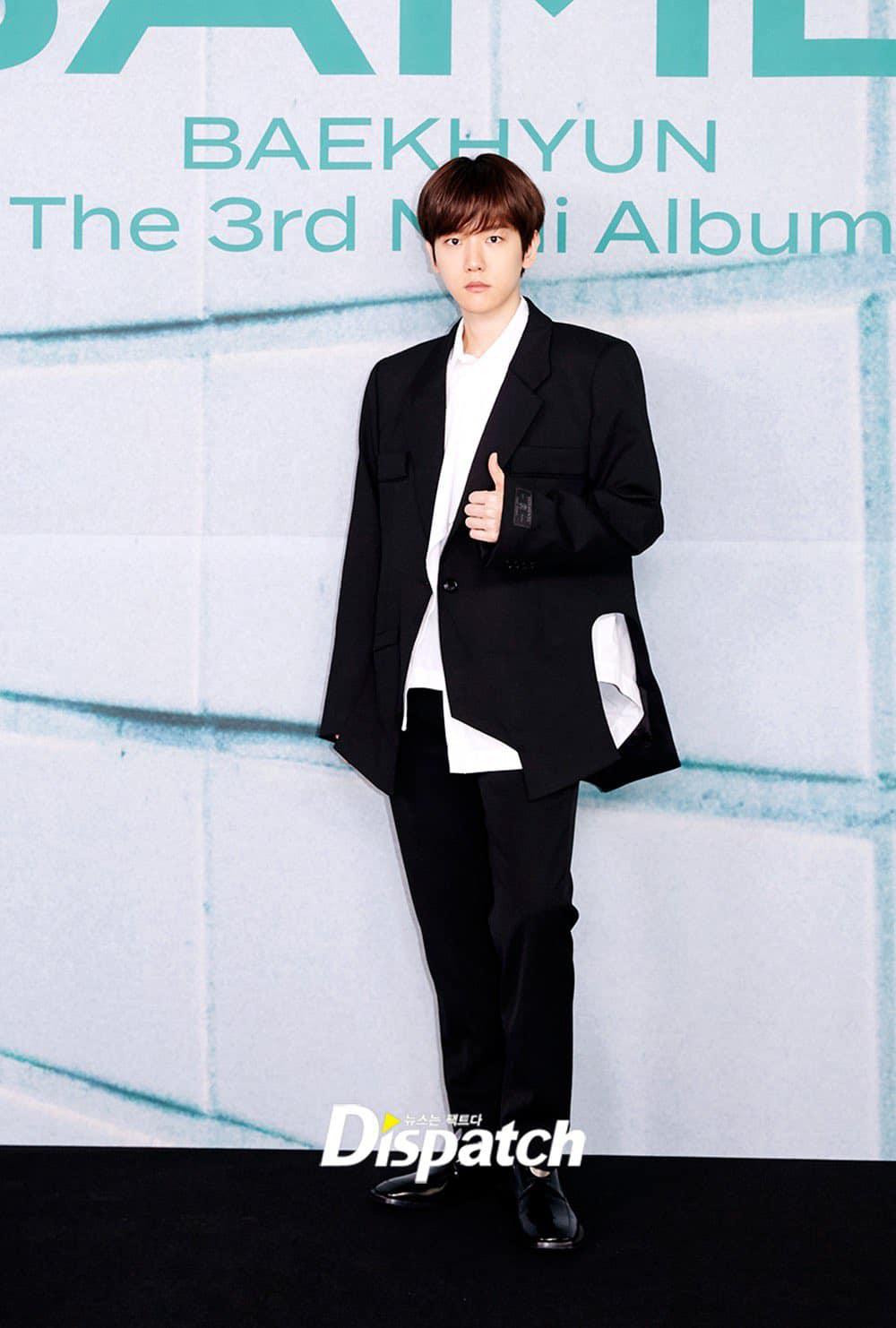 exo-baekhyun-achieves-over-760000-copies-sold-for-3rd-mini-album-bambi-on-hanteo-chart