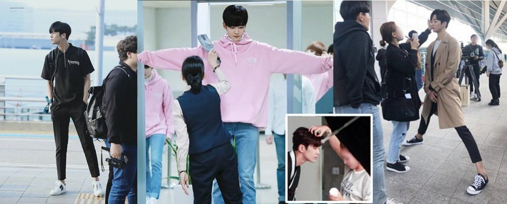 these-are-the-5-tallest-k-pop-male-idols-and-5-shortest-ones-in-the-industry