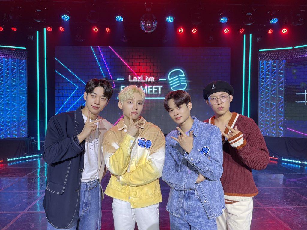 ab6ix-announces-comeback-with-4th-mini-album-mo-complete-have-a-dream-on-april-26