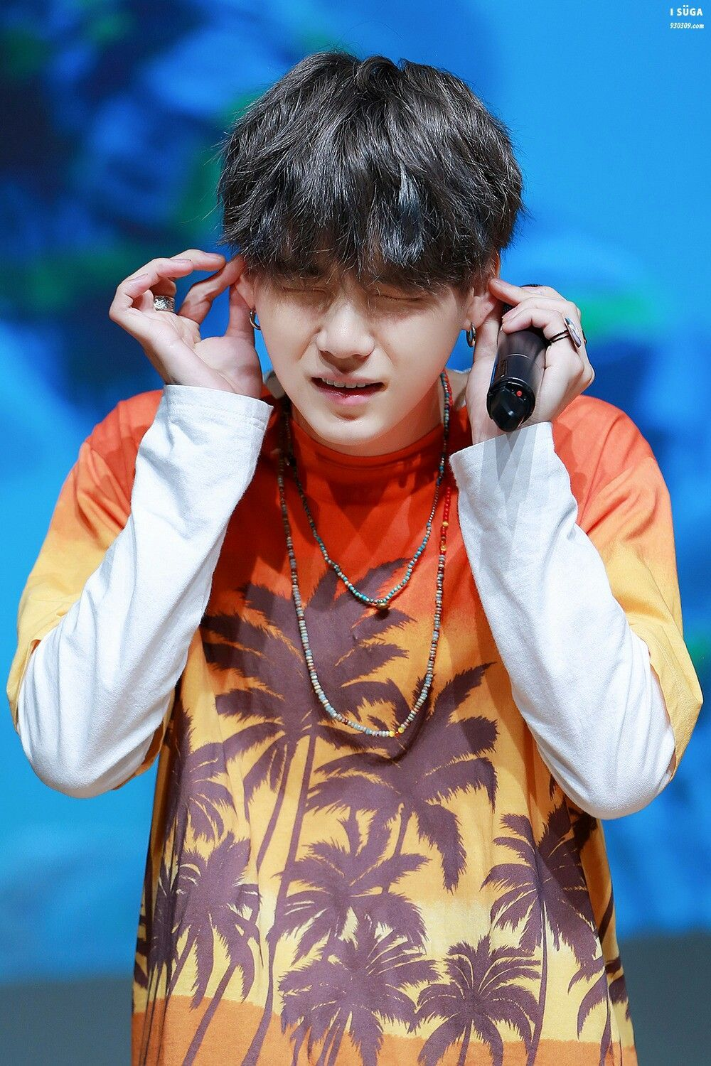 bts-suga-net-worth-2021-updated-did-the-shoulder-issue-lower-his-earnings-and-total-assets