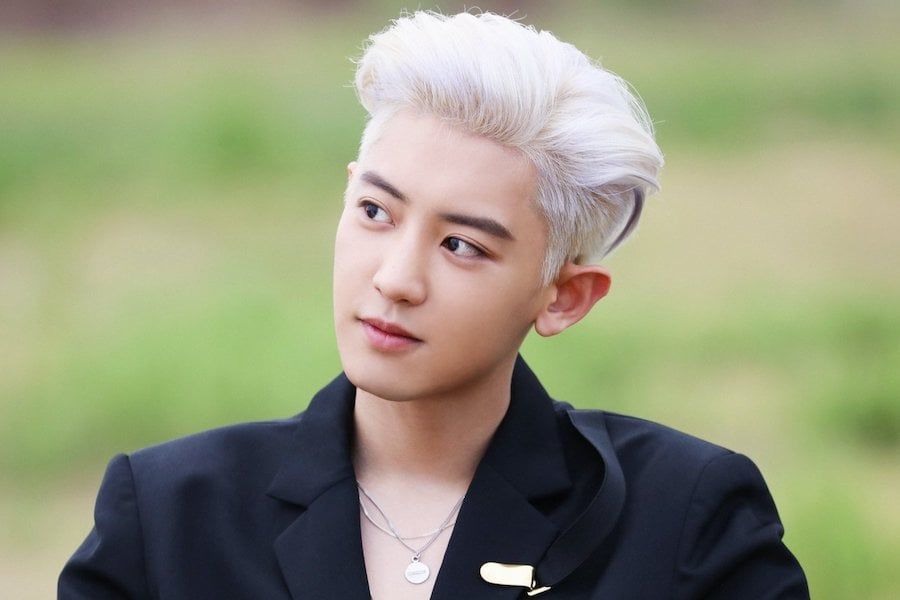 15-male-k-pop-idols-who-most-fans-want-to-have-a-picnic-with
