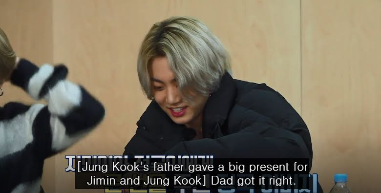 9-things-you-may-want-to-know-about-bts-jungkooks-mother-and-father