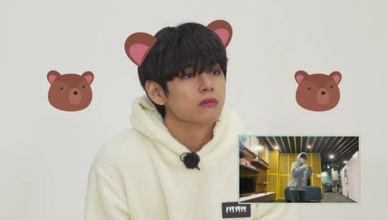 20-times-the-editors-of-run-bts-show-that-they-are-just-as-whipped-for-v-as-fans