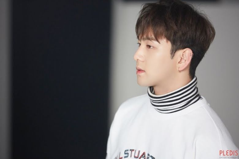 dispatch-picks-9-male-idols-who-has-the-best-side-profile-photos
