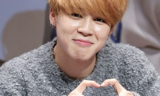 10-moments-that-prove-bts-jimin-is-the-sweetest-friend-you-could-have