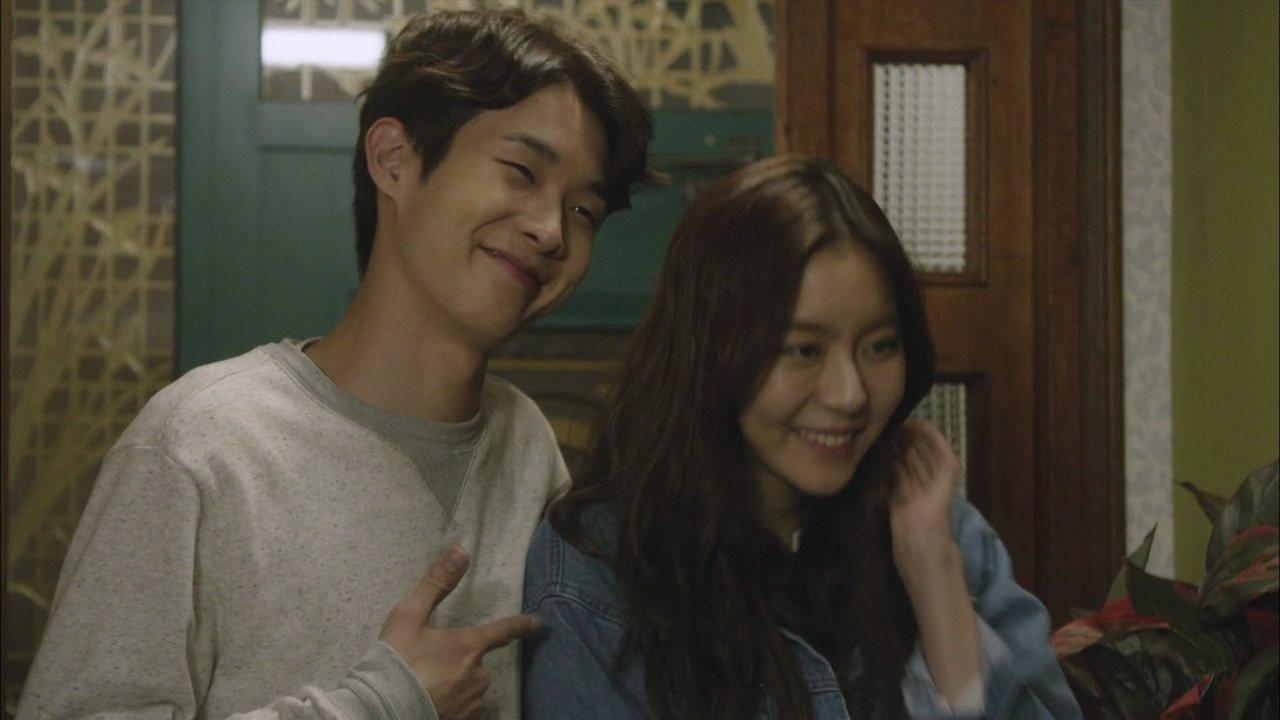 Watch Fools Love - Season 1 | Prime Video