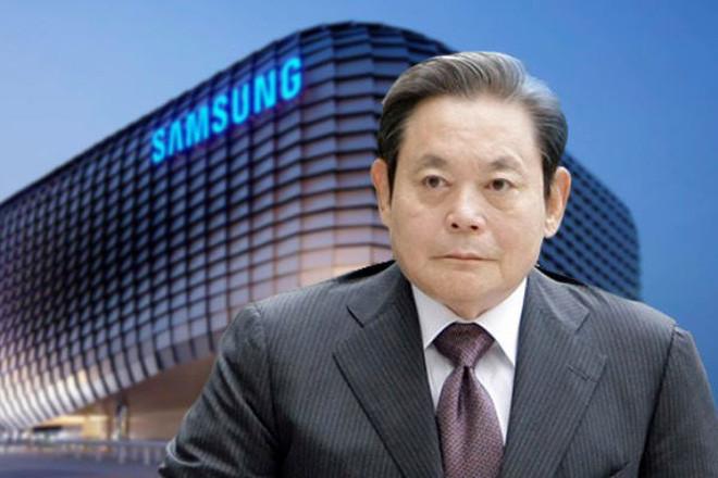 Mặc bê bối, biệt thự của Song Joong Ki lọt top 1% bất động sản xứ Hàn, choáng váng hàng xóm toàn ông lớn Samsung, Shinsegae - Ảnh 7.