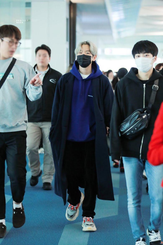 10-airport-outfits-exo-baekhyun-9