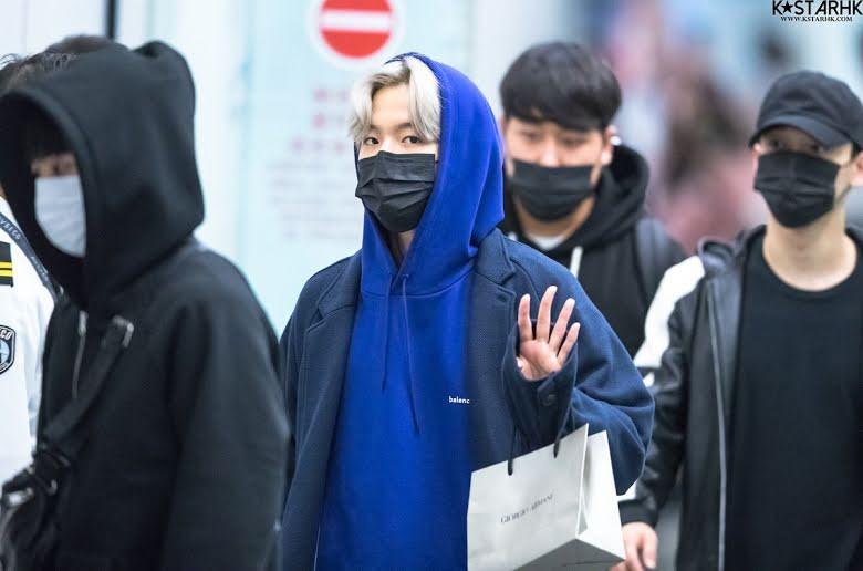 10-airport-outfits-exo-baekhyun-10