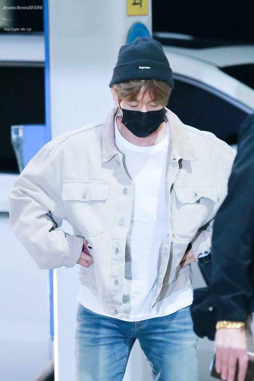 10-airport-outfits-exo-baekhyun-14