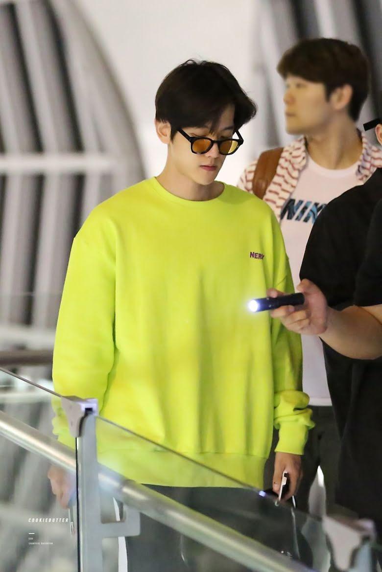 10-airport-outfits-exo-baekhyun-17