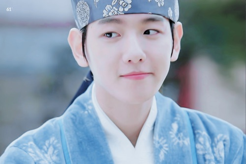 baekhyun-genius-idol-5
