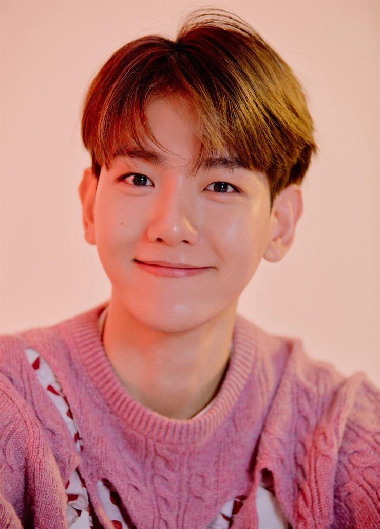 baekhyun-genius-idol-2