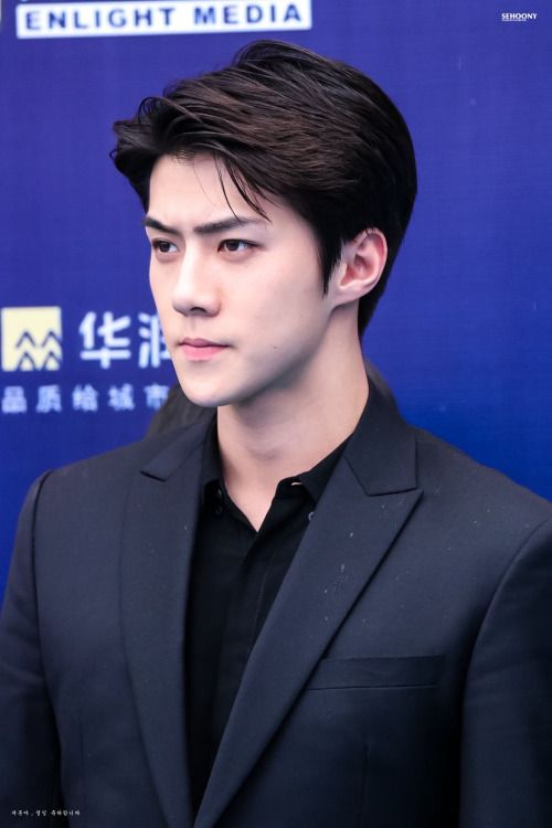 compilation-of-exo-sehun-fashion-styles-to-inspire-you-11