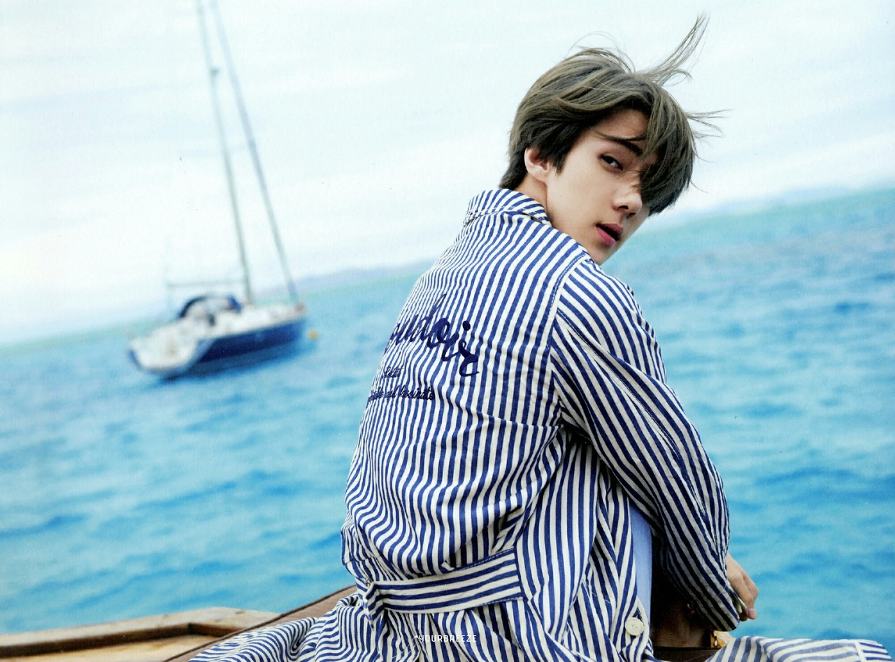 compilation-of-exo-sehun-fashion-styles-to-inspire-you-15