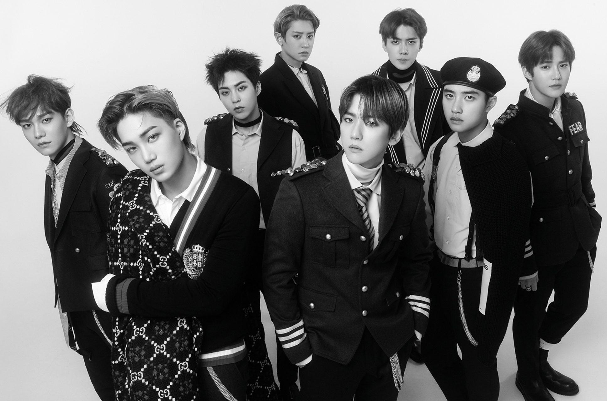 exo-talents-0