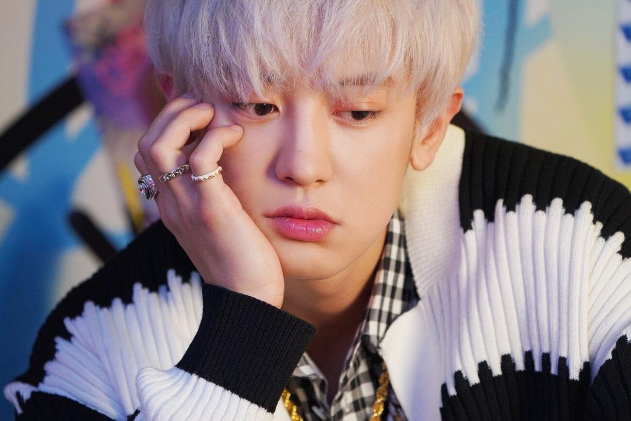 exo-talents-1
