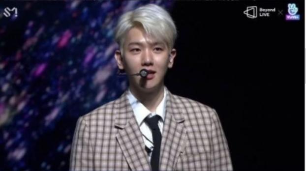 baekhyun-solo-concert-1