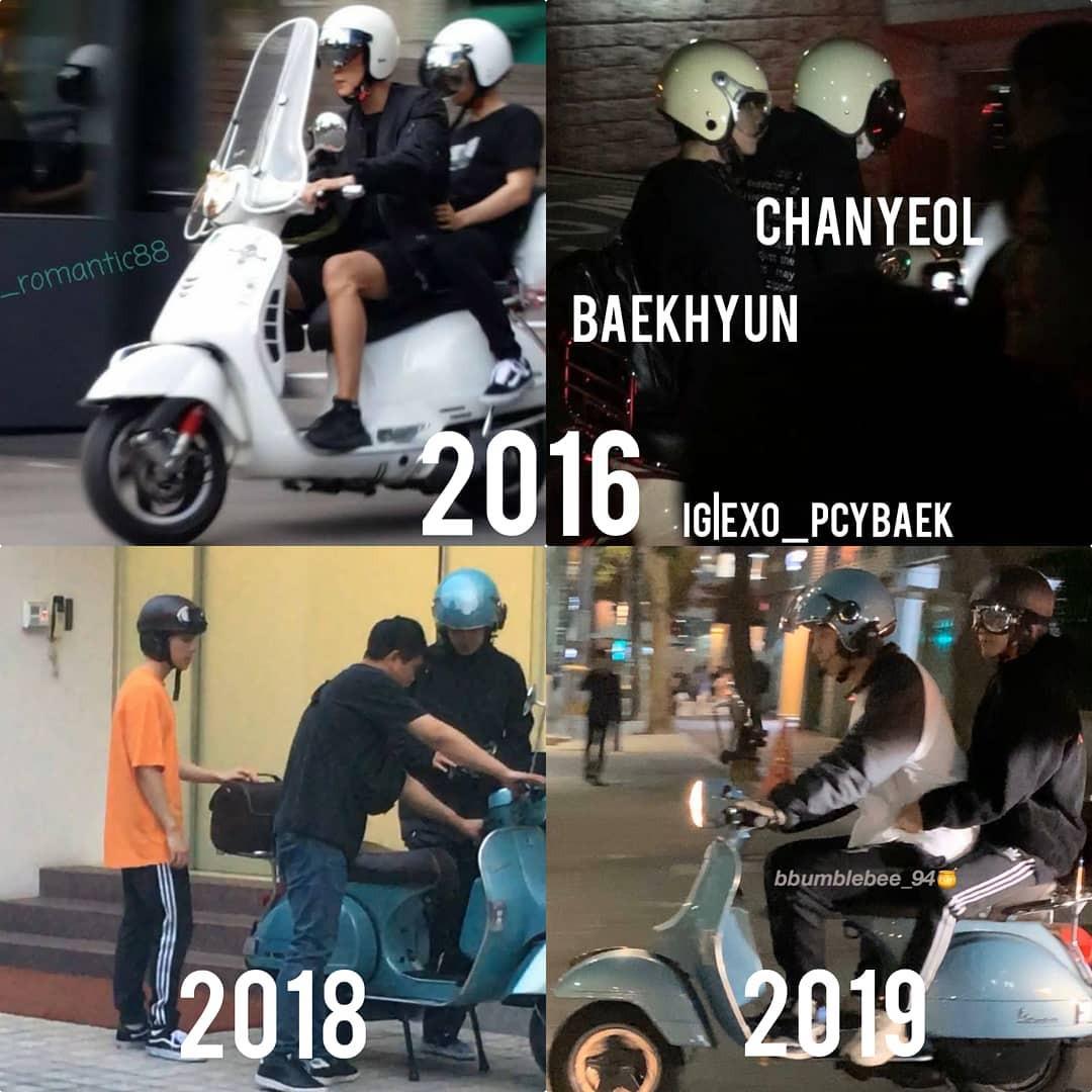 voh-chanyeol-deo-baekhyun-tren-xe-may-voh.com.vn-anh3