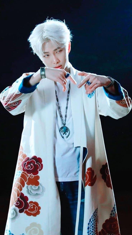 idol-rappers-underground-7