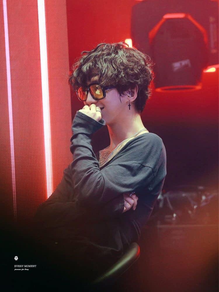 idol-rappers-underground-5