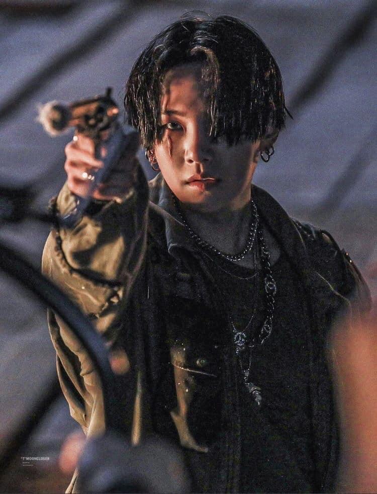 idol-rappers-underground-8