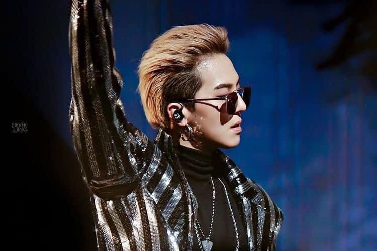 idol-rappers-underground-9