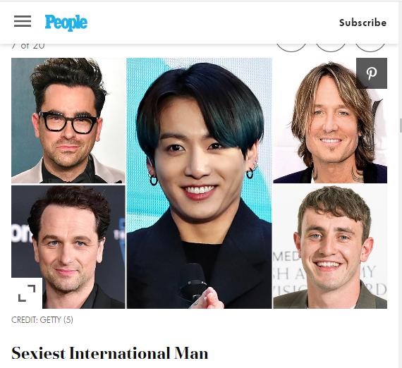 bts-jungkook-sexiest-men-2020-3