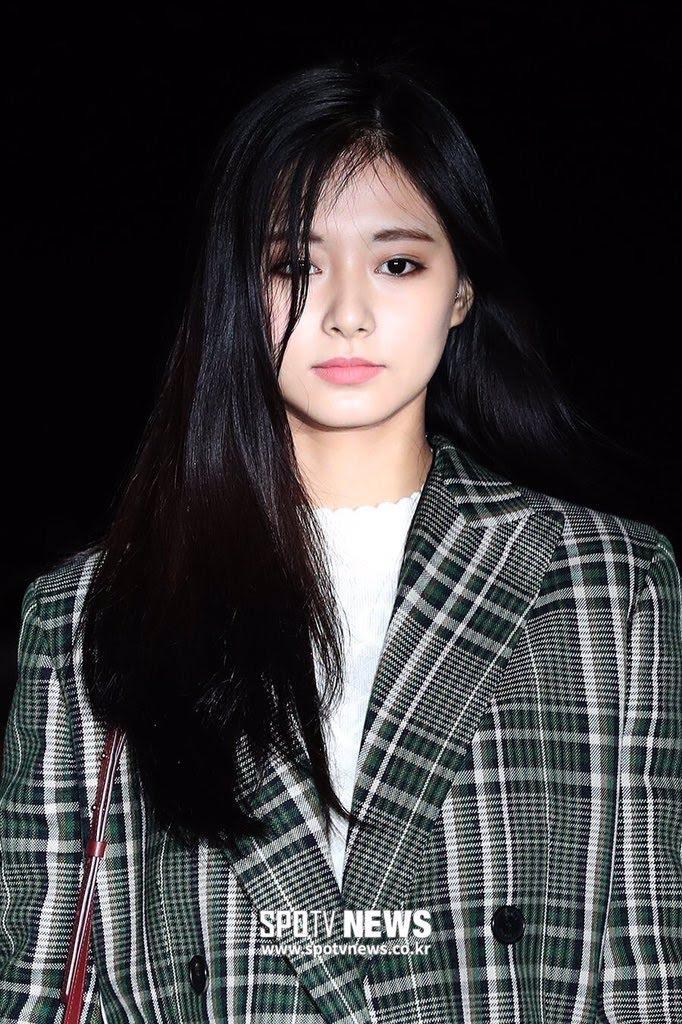 kpop-idols-criticized-netizens-10