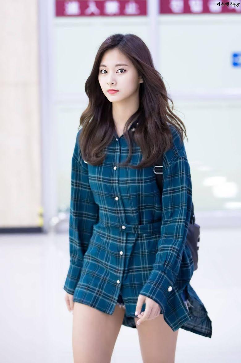 kpop-idols-criticized-netizens-9