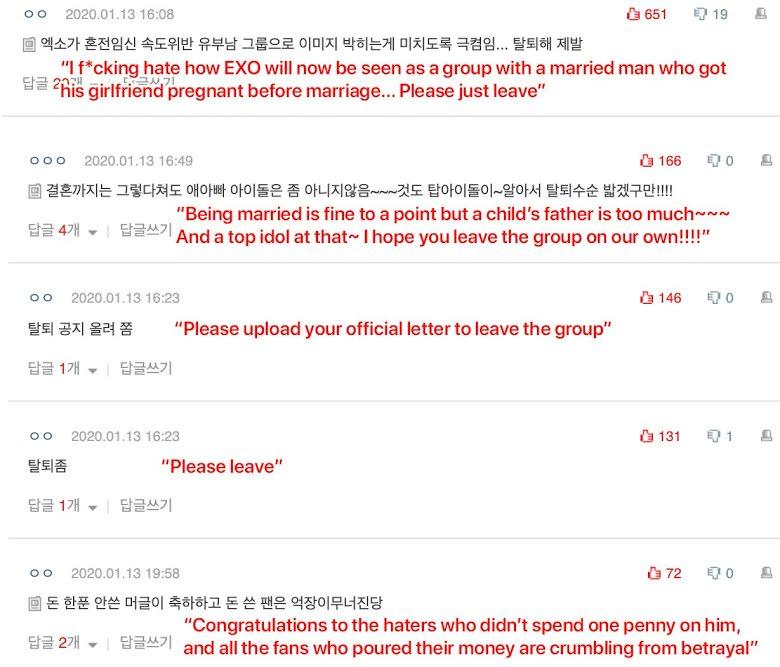 kpop-idols-criticized-netizens-2