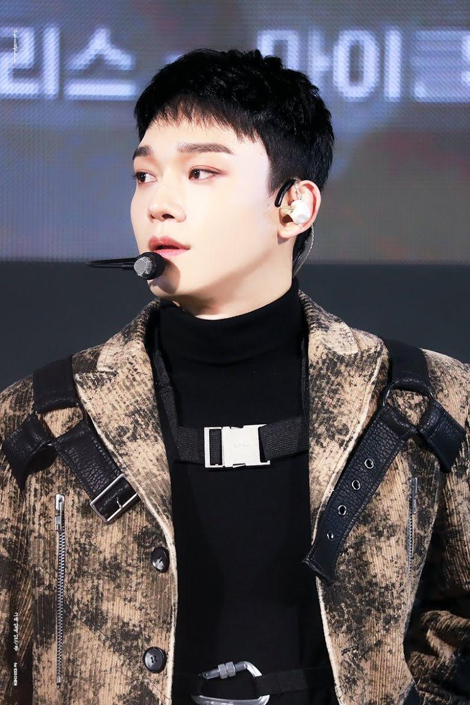 kpop-idols-criticized-netizens-1