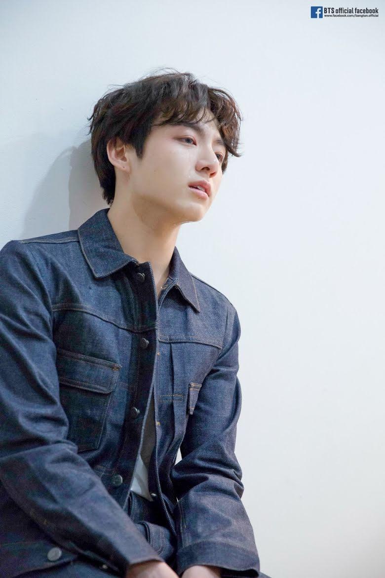 kpop-idols-criticized-netizens-7