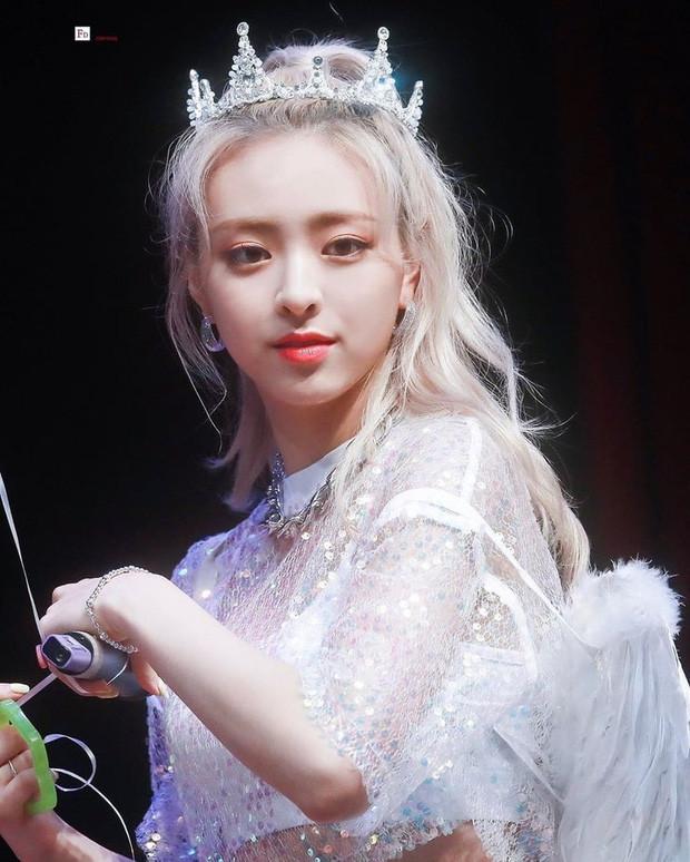 Nếu không làm idol, 9 sao Hàn sẽ làm gì: Jennie (BLACKPINK) làm ở sở thú, ước mơ của V (BTS) mới bất ngờ - Ảnh 4.