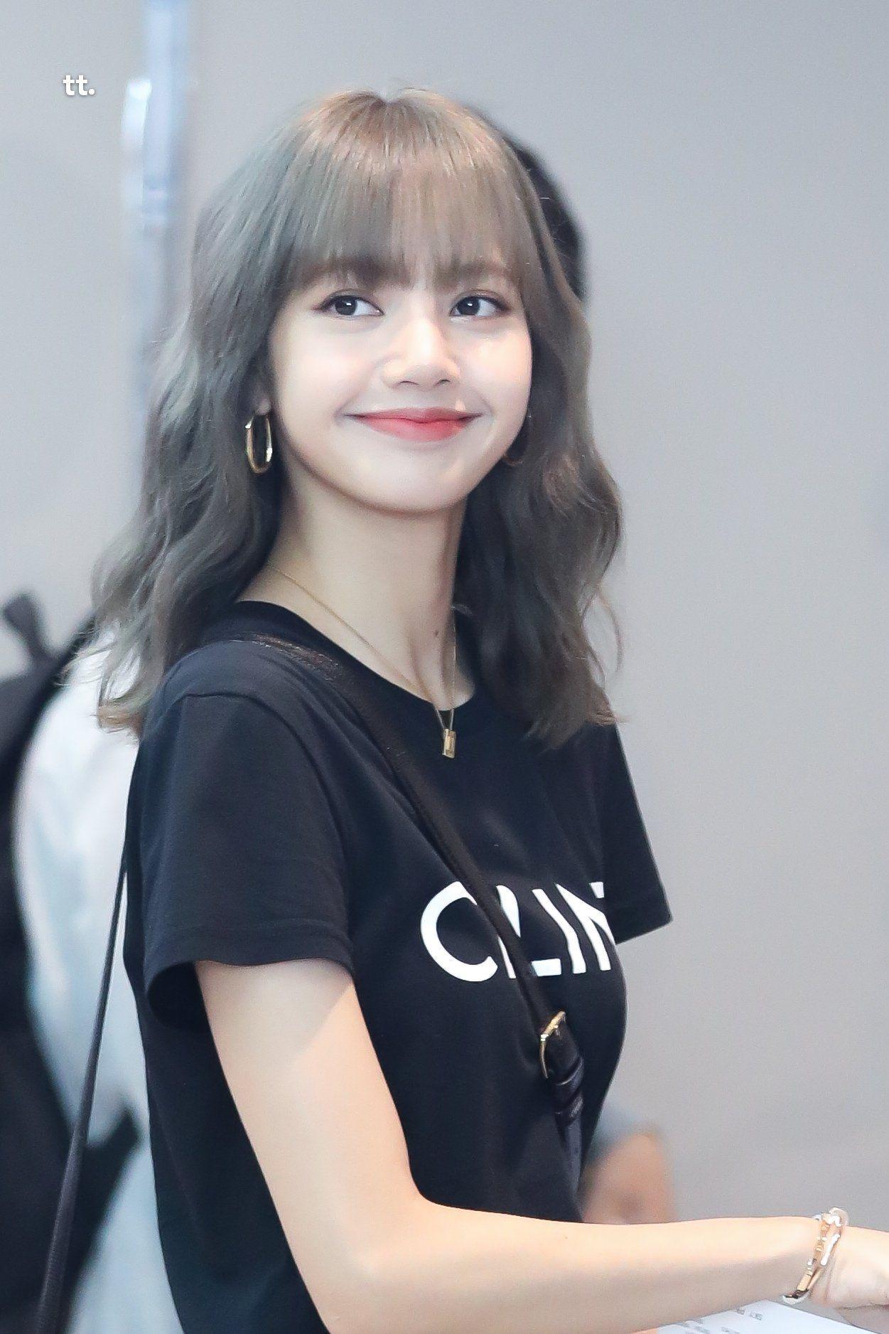 TweetDeck   Asyalı güzellik, Koreli kız, Güzellik