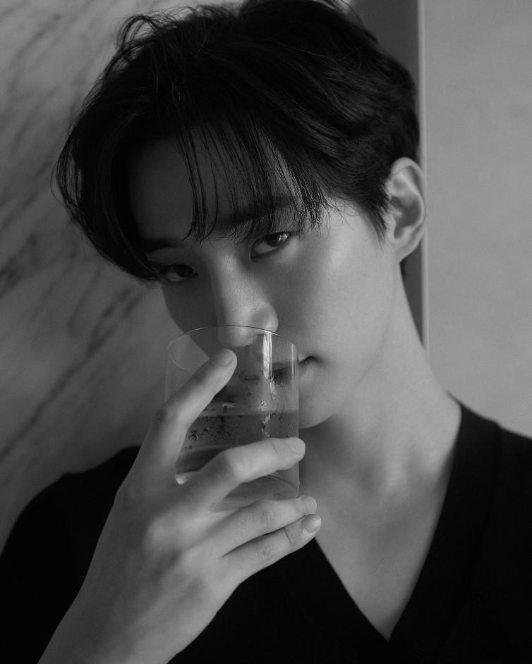 BTS Jimin, EXO Baekhyun & More Enter Top 20 'Male Idols with Highest Accumulated Brand Reputation Index' So Far