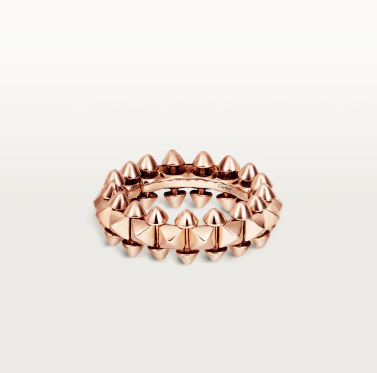 Jisoo Ring