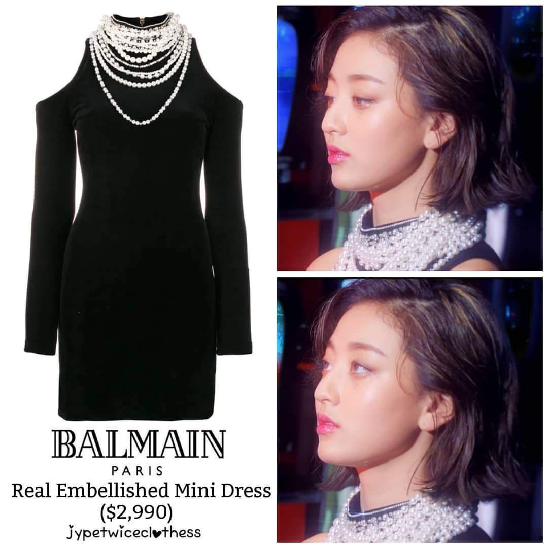 Top 10 K-pop Idols Who Wear the Most Expensive Clothes Ever, According to TMI News