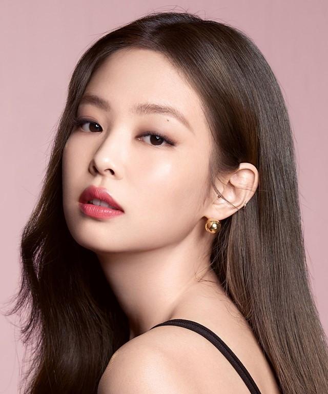 How to buy Jennie from BLACKPINK's favourite Korean beauty brand Hera    Dazed Beauty